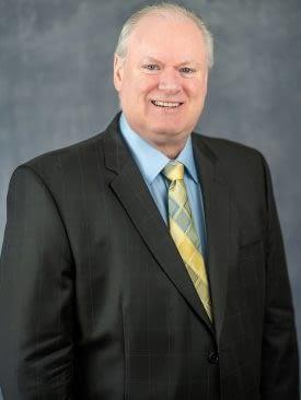 Dr.-Brien-Wofford